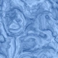 Trama di marmo astratta