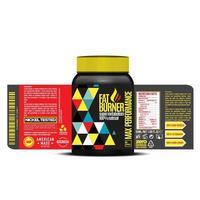 progettazione di etichette per bottiglie, modello di progettazione di imballaggi, progettazione di etichette, modello di vettore gratuito di etichette mock up