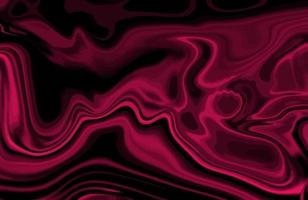 priorità bassa di struttura di marmo liquido bicromia astratta. design alla moda della carta da parati marmorizzata in agata con volute di marmo in stile lusso naturale