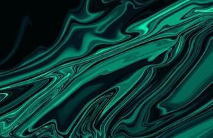 fondo di struttura della pittura di marmo di arte liquida. modello di marmo naturale alla moda. lo stile incorpora i vortici del marmo o le increspature dell'agata.