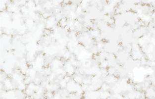trama di sfondo vettoriale inchiostro marmo astratto