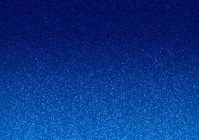 astratto sfondo blu sfumato con trama ruvida vettore