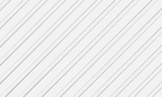 sfondo elegante strisce bianche e nere vettore