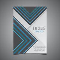 Design brochure aziendale