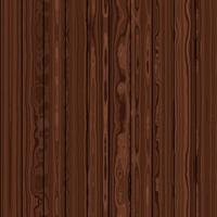 Priorità bassa di struttura di legno vettore