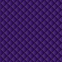 Sfondo lussuoso viola