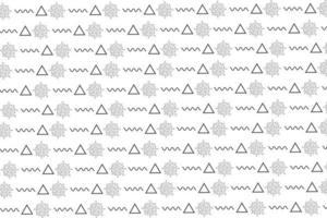 illustrazione di progettazione del modello di vettore del virus corona covid-19