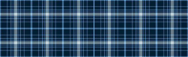 trama scozzese scozzese scozzese senza soluzione di continuità con piazze - vettore