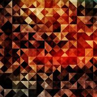 Sfocatura sfondo rosso chiaro