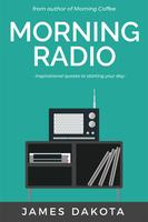 Design di copertina del libro motivazionale pulito e minimalista