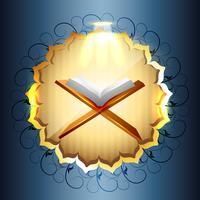 libro di quraan