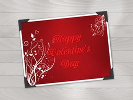 San Valentino sfondo foto