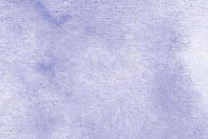 sfondo pastello acquerello dipinto a mano. macchie colorate aquarelle su carta. vettore