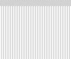 sfondo astratto linea grigia. modello grafico moderno, linea di disegno vettoriale, eps10 vettore