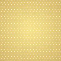 motivo a pois oro, sfondo colorato - sfondo astratto vettoriale