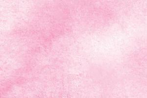 acquarello sfondo pastello macchie colorate acquarello dipinto a mano su carta vettore