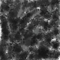 illustrazione di sfondo vettoriale acquerello. sfondo di macchia quadrata di vernice a mano astratta.