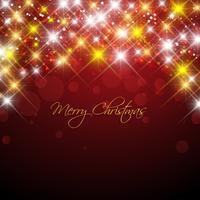 Stelle di Natale