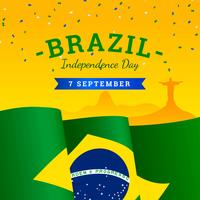 Festa dell'indipendenza del Brasile