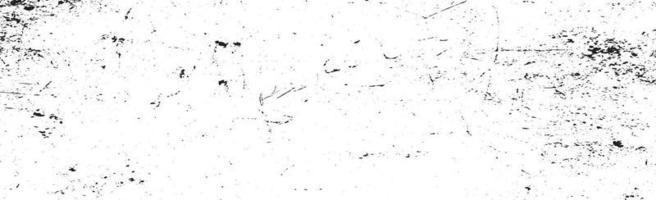 un sacco di schizzi bianchi su sfondo bianco panoramico - vettore
