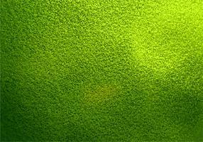 Bellissimo sfondo verde trama vettore
