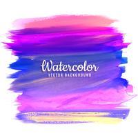 sfondo colorato acquerello moderno