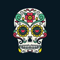 Giorno del cranio morto