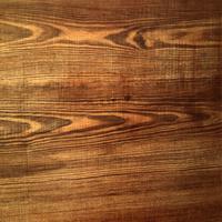 Priorità bassa di struttura di legno moderna
