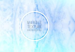 Elegante marmo colroful texture di sfondo vettore