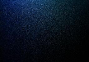 Bellissimo sfondo elegante trama colorata