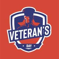 giorno dei veterani