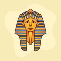 Faraone vettoriale