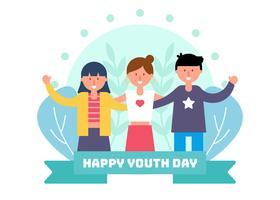 Giornata mondiale della gioventù