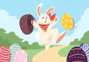 Wallpaper di Pasqua