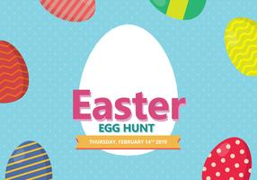 Easter Backdground. Buona Pasqua.