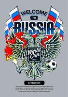 Benvenuti in Russia Art