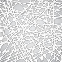 Backgorund colorato vettoriale