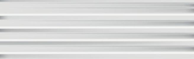 astratto sfondo grigio con ombre e linee - vettore