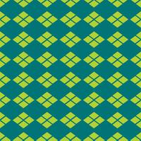 Reticolo senza giunte del tessile tracery folklorico messicano