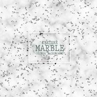 effetto texture marmo vettore