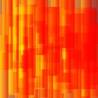 Carta da parati astratta nello stile di un pixel di glitch. vettore
