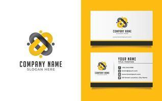 logo lettera x concetto di logo di lavoro di squadra, social network, tecnologia e digitale. vettore eps 10.