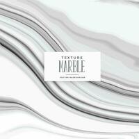 Marmo texture di sfondo astratto vettore
