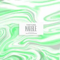 Texture di marmo vettore