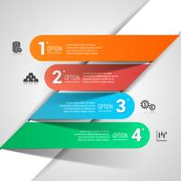 Infografica finanza soldi