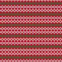 maglia nordica