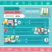 Documento infografica set