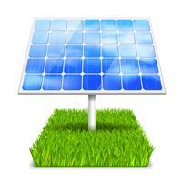 energia ecologica vettore