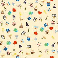 Celebrazione e festa senza soluzione di continuità