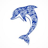 delfino